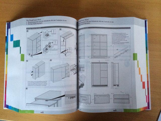 hettich katalog die bibel der m belbeschl ge holz und leim. Black Bedroom Furniture Sets. Home Design Ideas