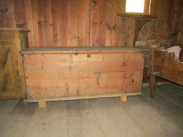 oetztal1370 holz und leim. Black Bedroom Furniture Sets. Home Design Ideas