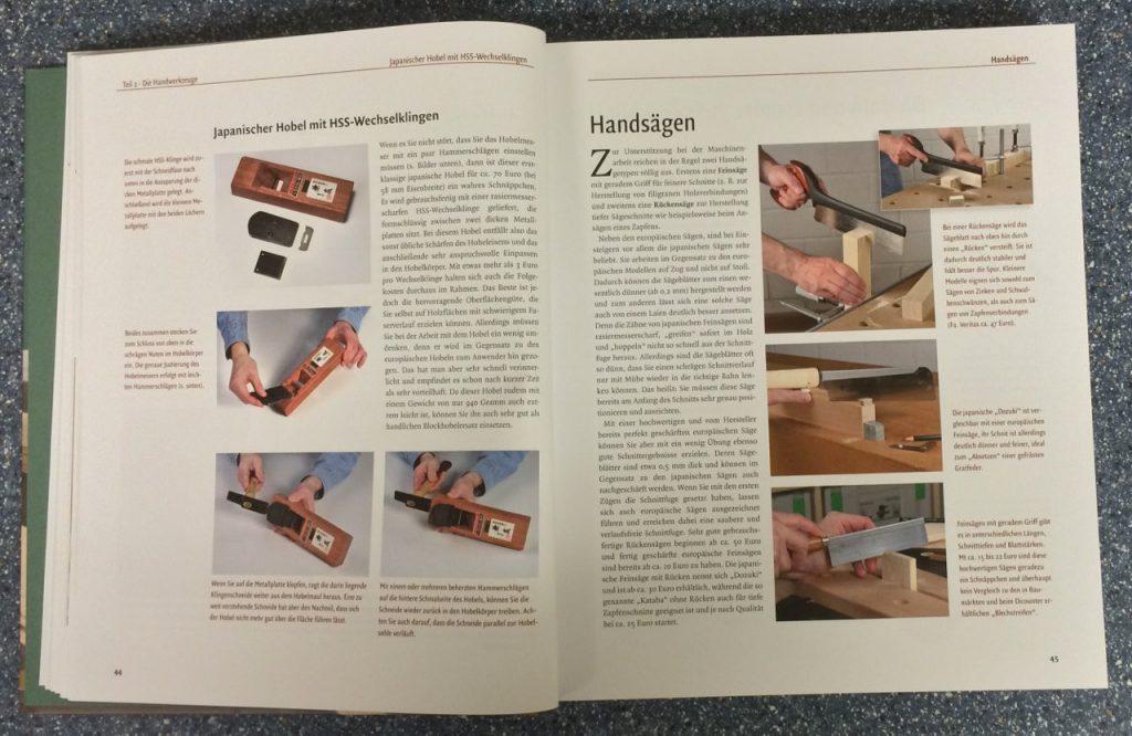 handbuch elektrowerkzeuge nicht nur als weihnachtsgeschenk holz und leim. Black Bedroom Furniture Sets. Home Design Ideas