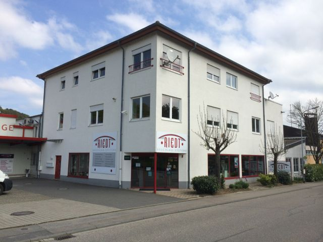 Ried_Mosbach_4