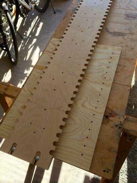 Sideboard02