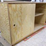 Sideboard31