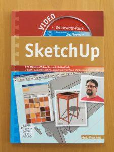 Sketchup_ - 1