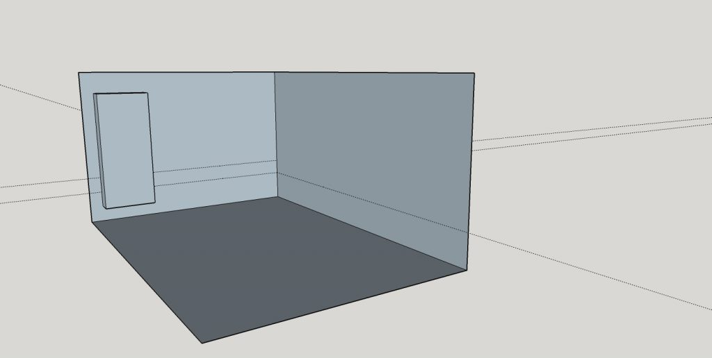 Wohnzimmer2_1