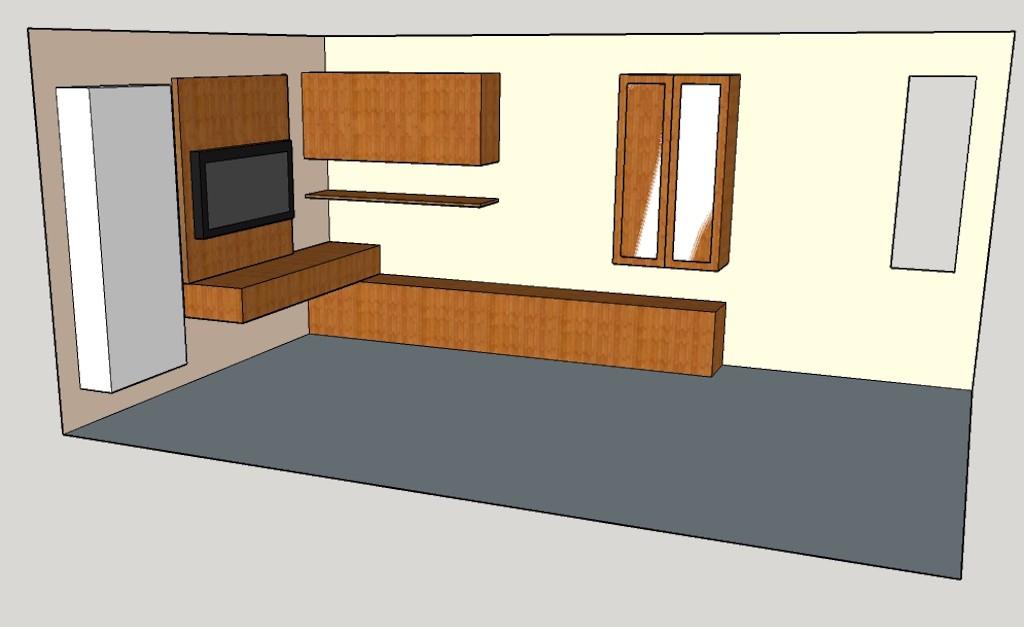 Wohnzimmer8a