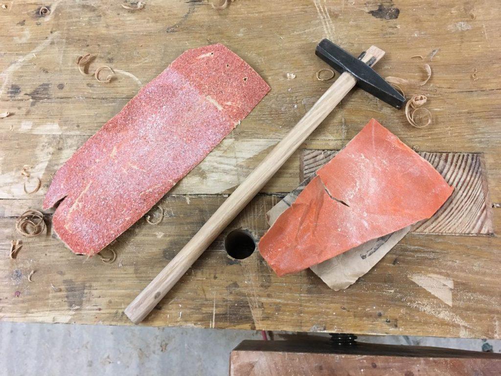 hammer50 - 12
