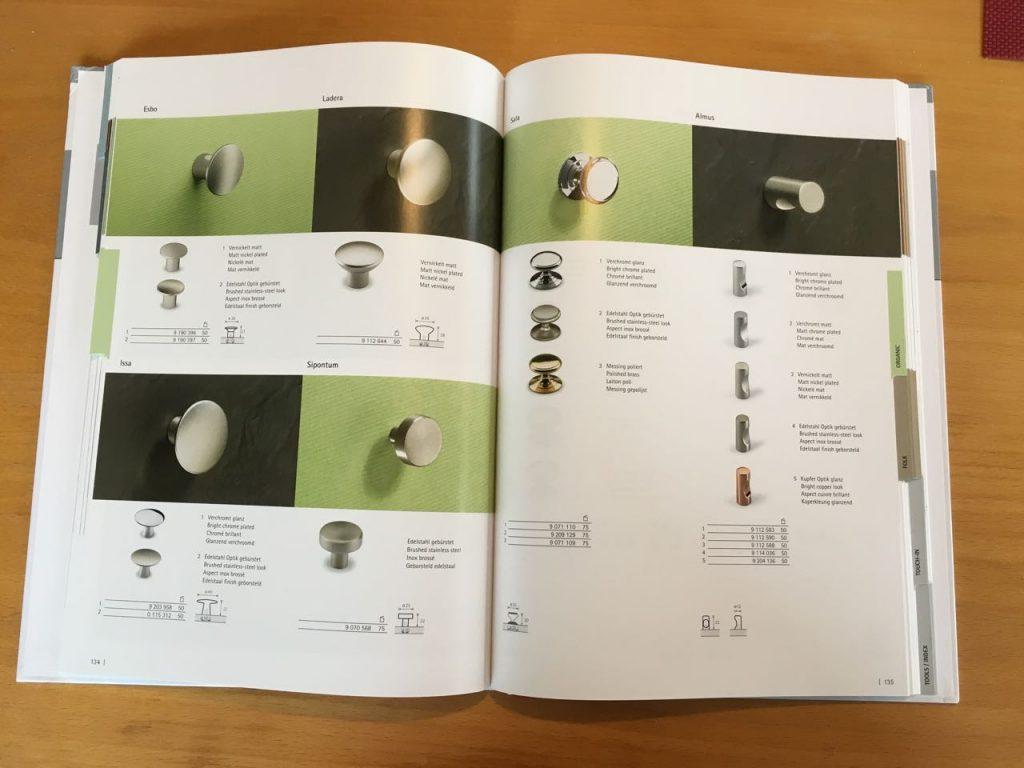 hettich katalog 2016 jetzt mit 7 7kg lebendgewicht holz und leim. Black Bedroom Furniture Sets. Home Design Ideas
