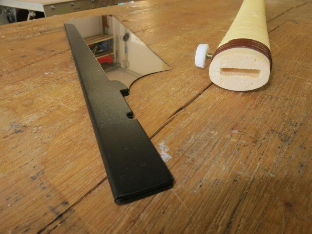 ausgepackt die japans gen des herrn schmidt holz und leim. Black Bedroom Furniture Sets. Home Design Ideas