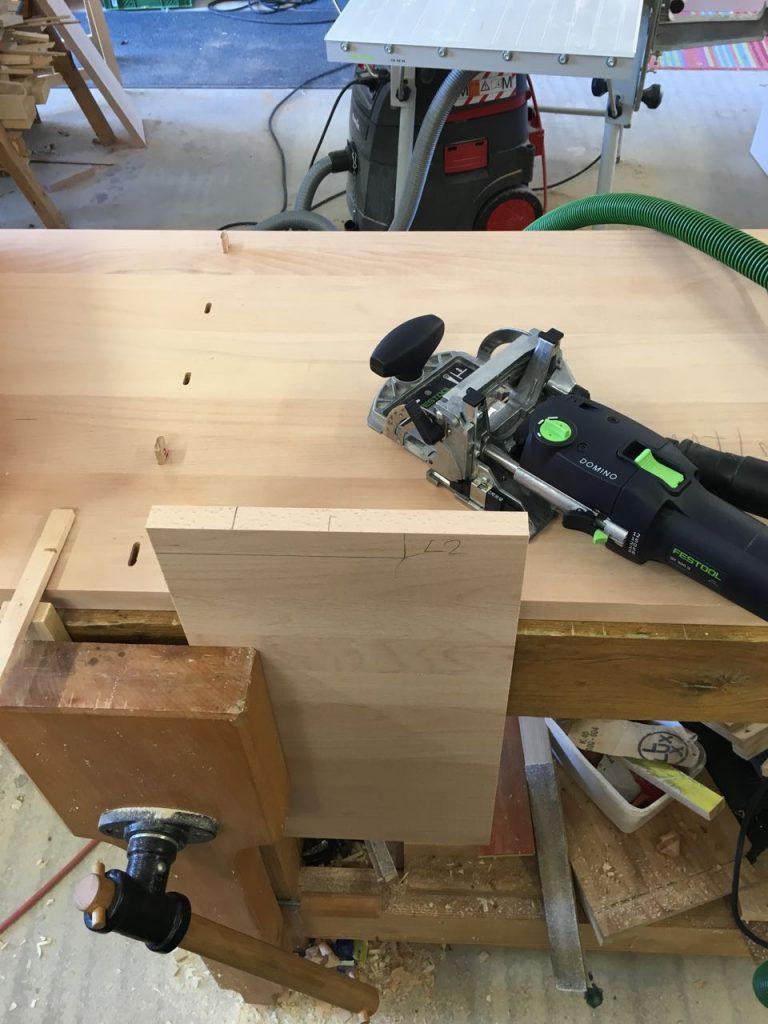 sideboard1_-14