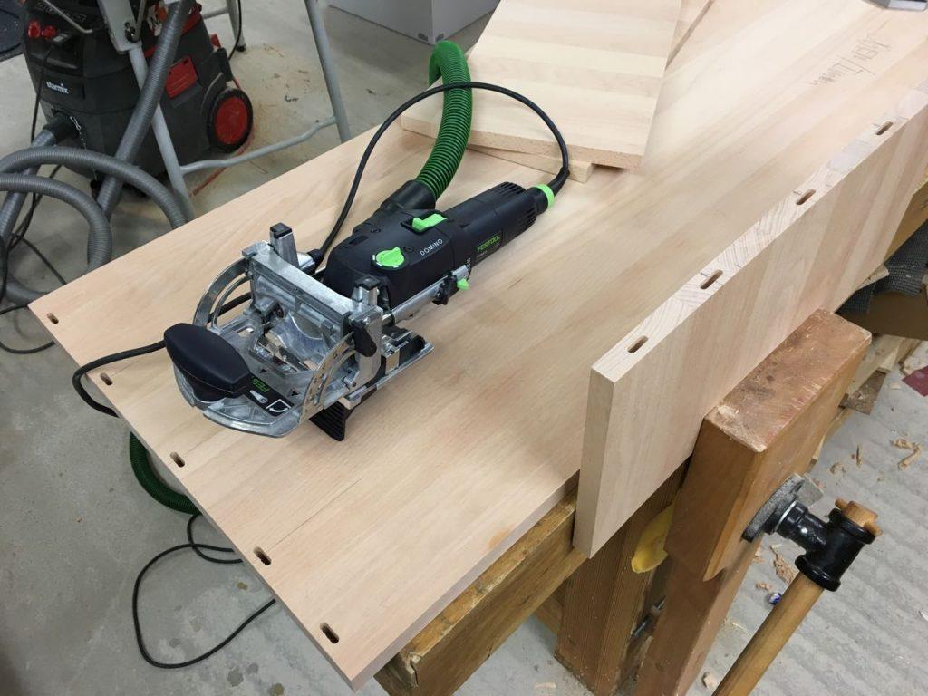 sideboard1_-48
