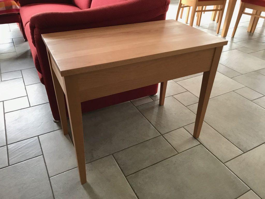 Woher Bekommt Man Holz Für Den Möbelbau Holz Und Leim