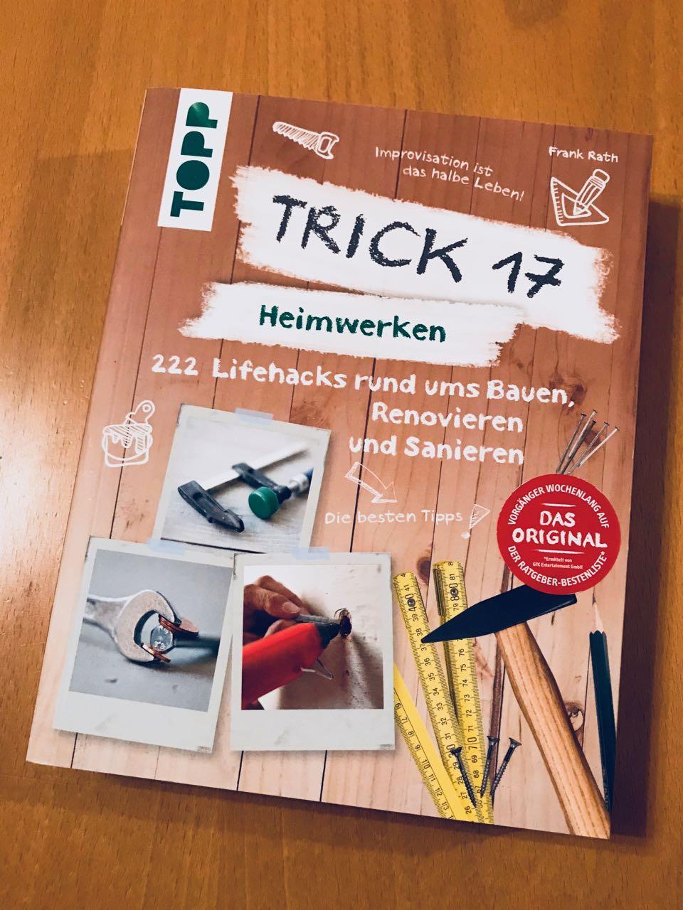 free Historische Semantik (Jahrbuch für germanistiche Sprachgeschichte)