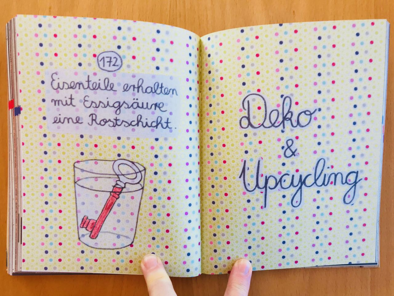 read Kafka Handbuch: Leben