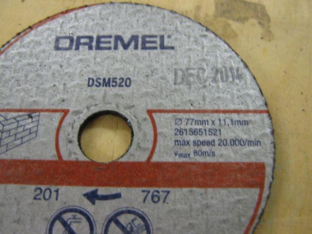 DSM520_3