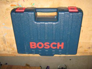 BoschGBS75AE_1
