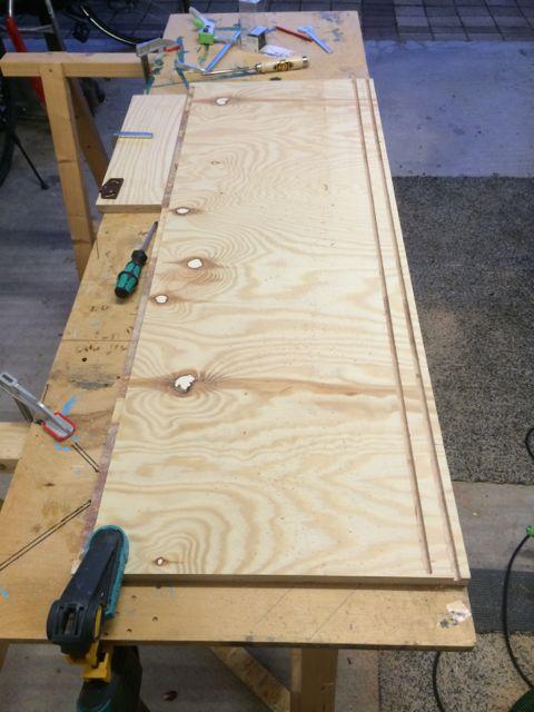 Sideboard12
