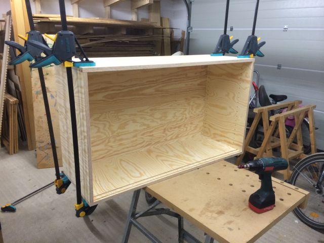 Sideboard18