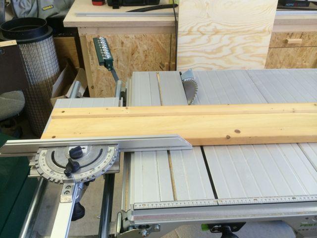 Sideboard21