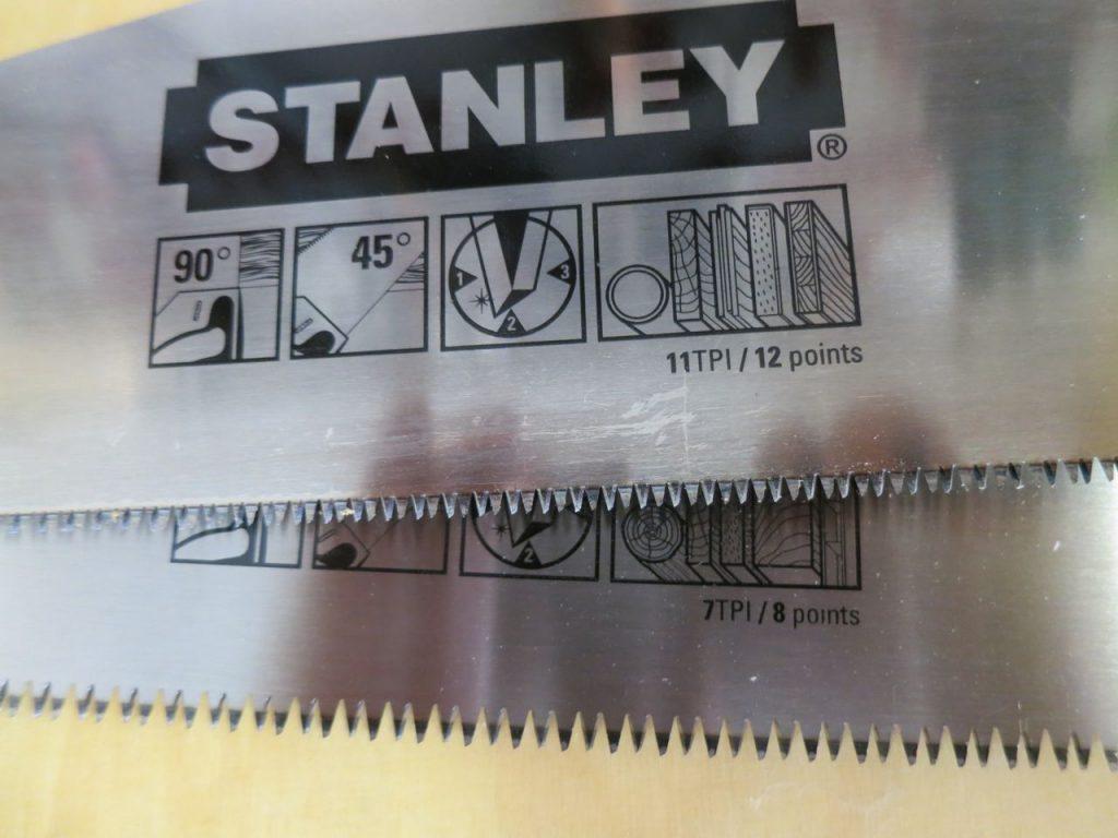 StanleyJC3