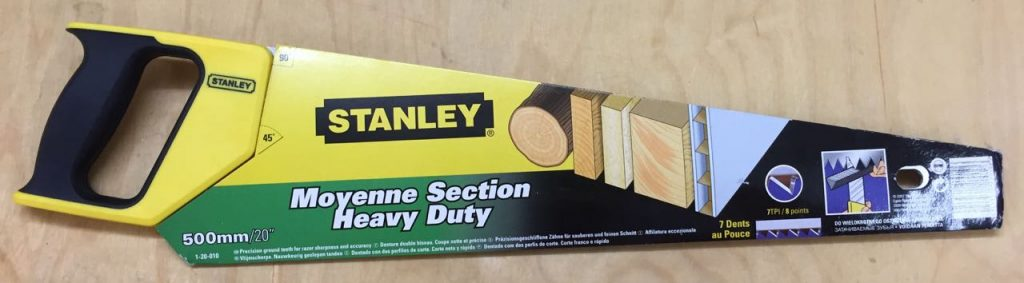 Stanley02001