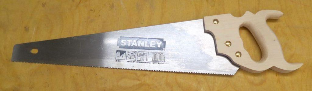 StanleySawF1