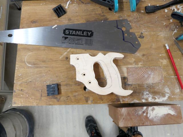 Stanleysaw23