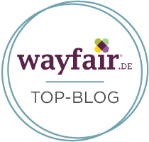 wayfair01