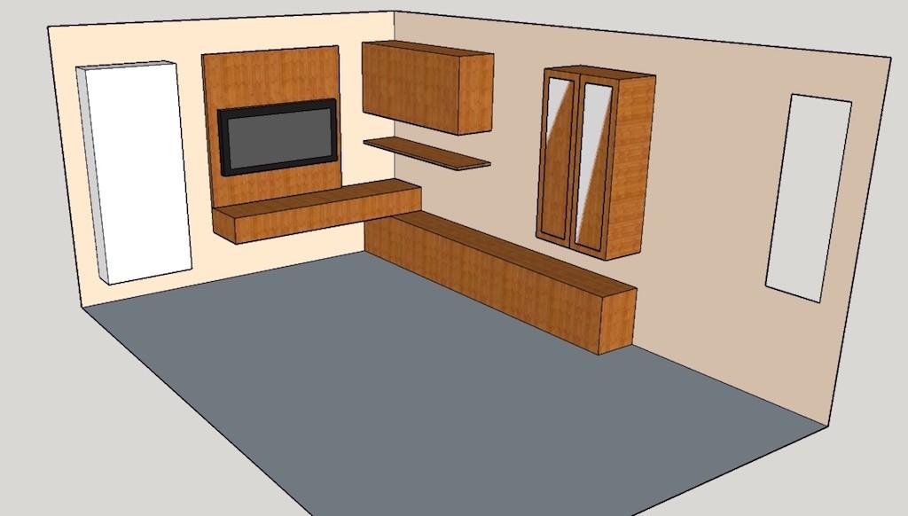 Wohnzimmer8b