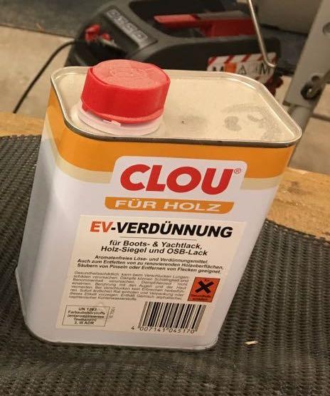 ClouHartoel - 10