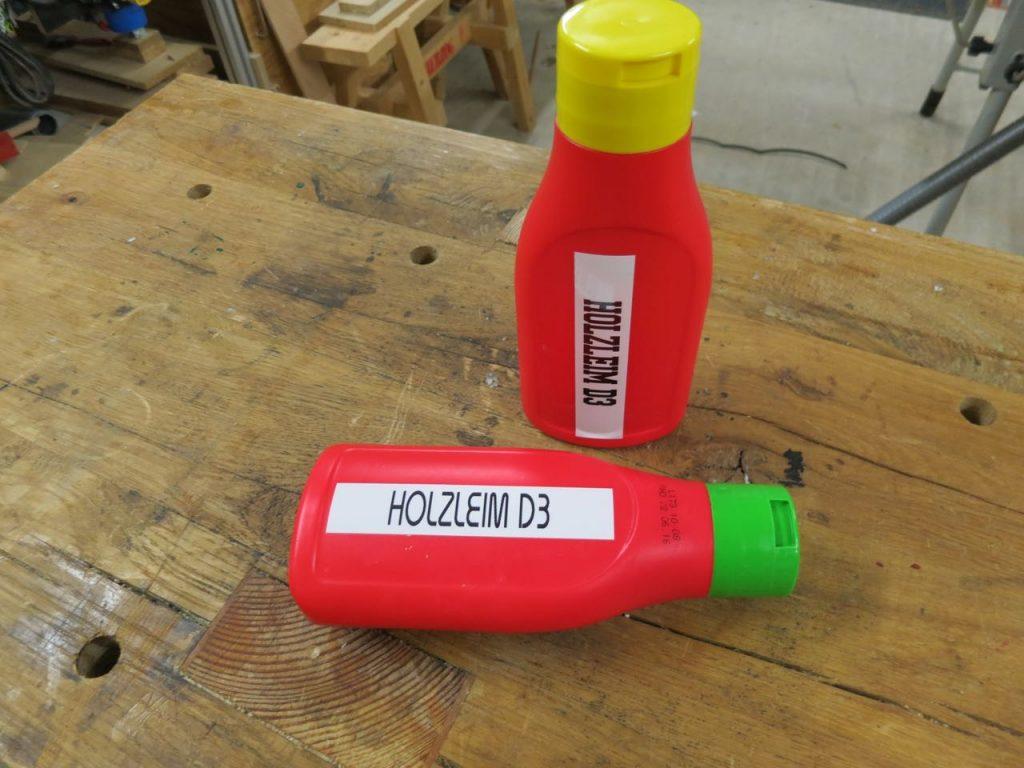 Ketchup - 9