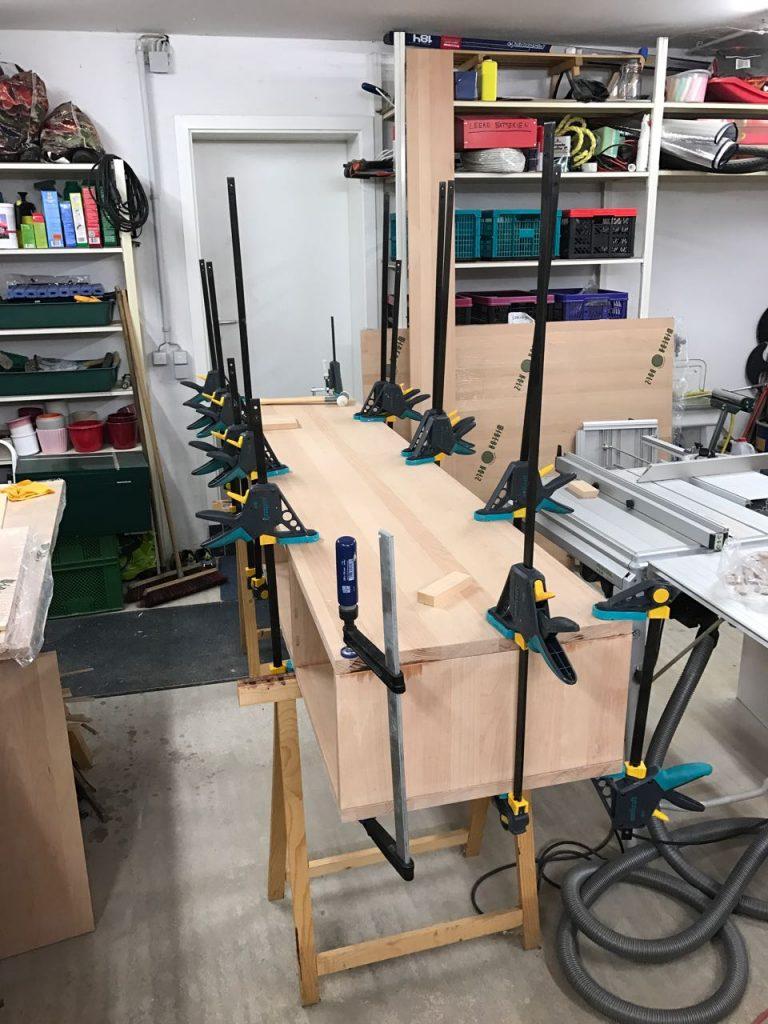 sideboard1_-1