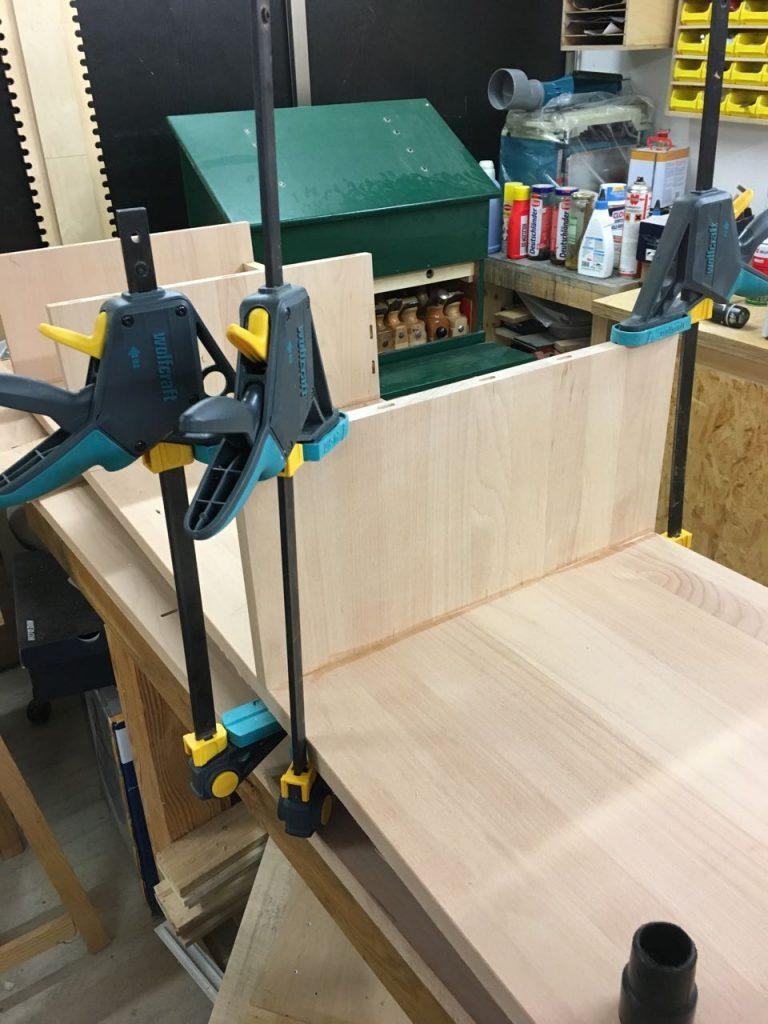 sideboard1_-11