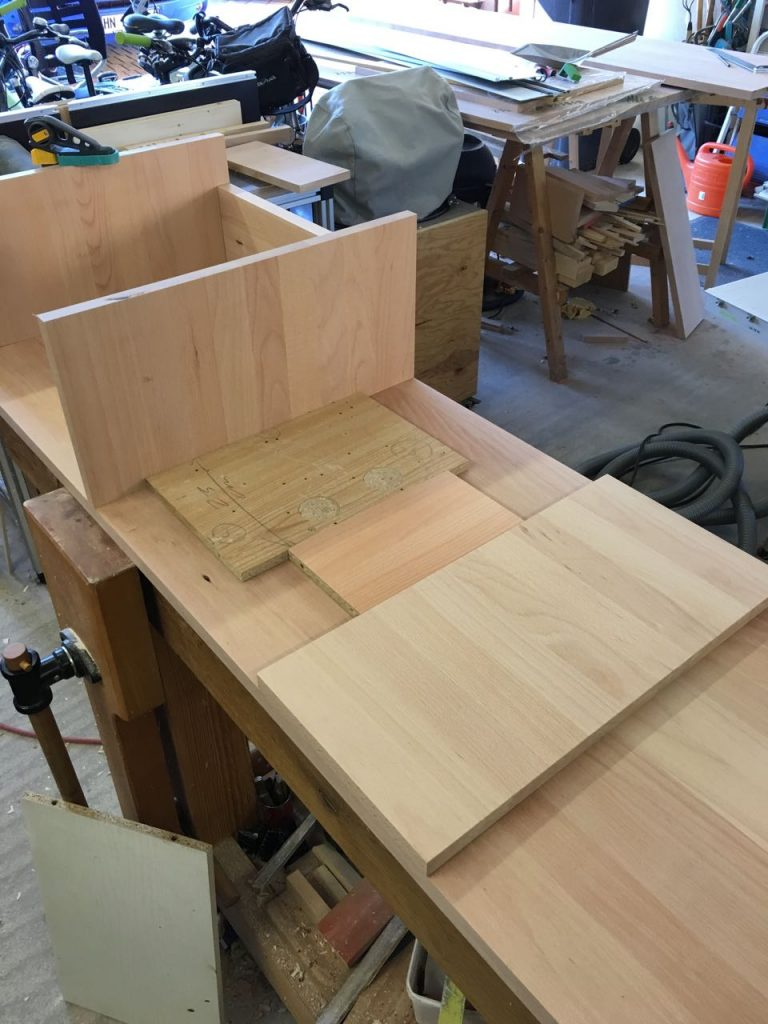 sideboard1_-13