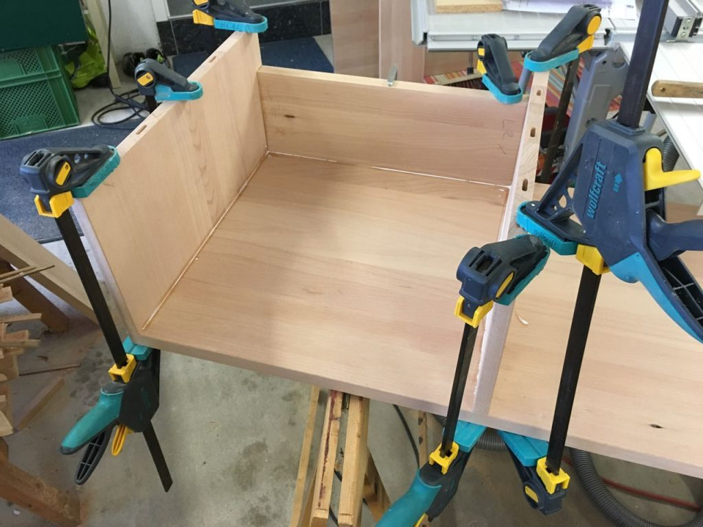 sideboard1_-27