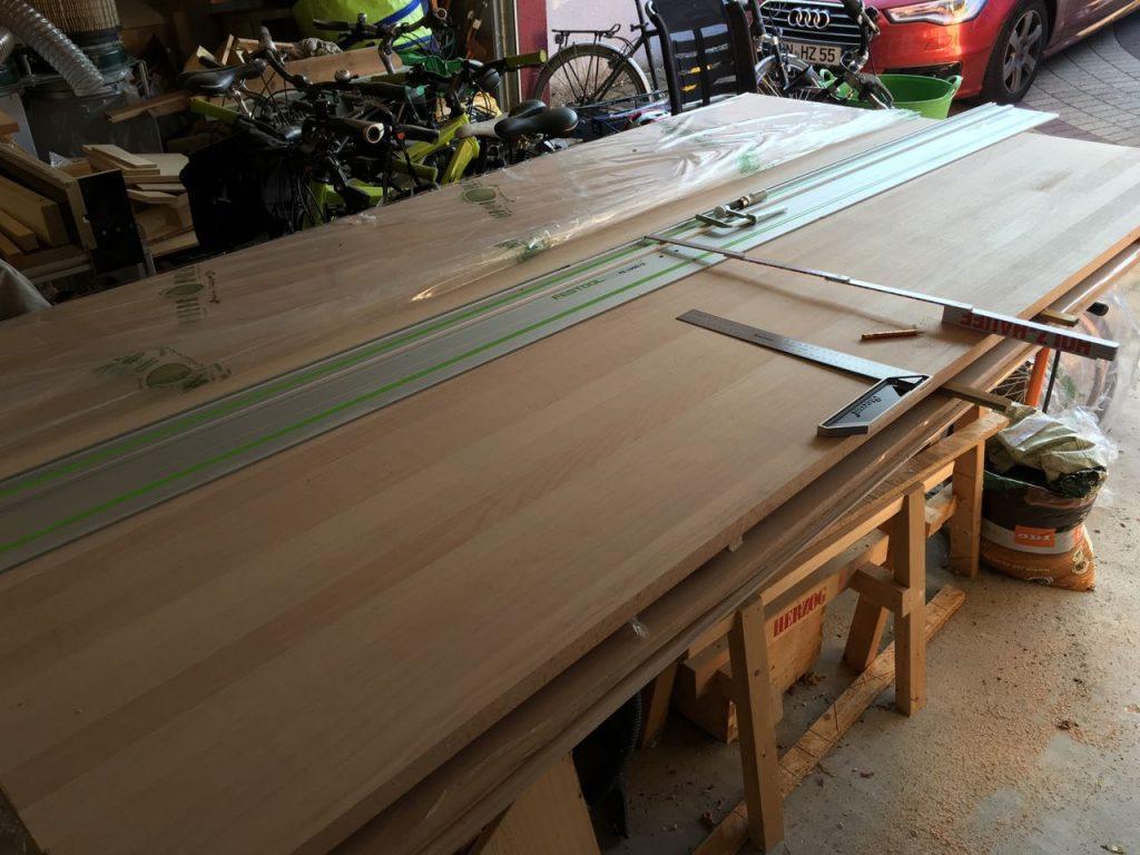sideboard1_-29