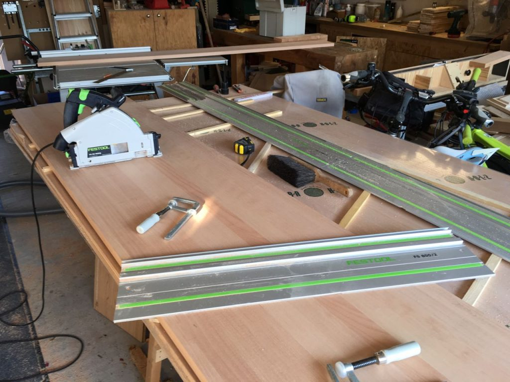 sideboard1_-34