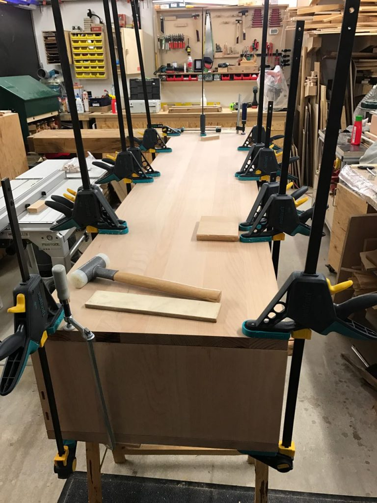 sideboard1_-4